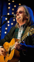 Dougie MacLean at Rockport