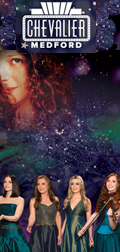 Celtic Woman: Celebration